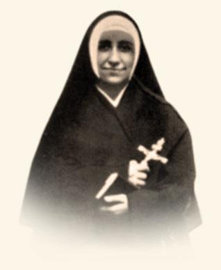 Sister Josepha