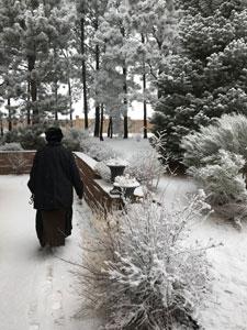 snowstorm-2.jpg