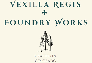 Vexilla Regis Foundry Works